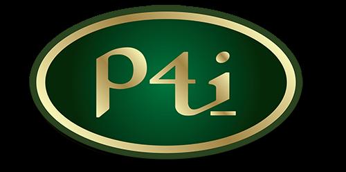 P4I Group